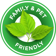 Family & Eco-Friendly Treatments